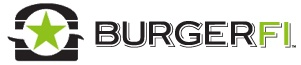 burger_Fi.jpg