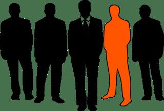 businessmen-152572_1280.png