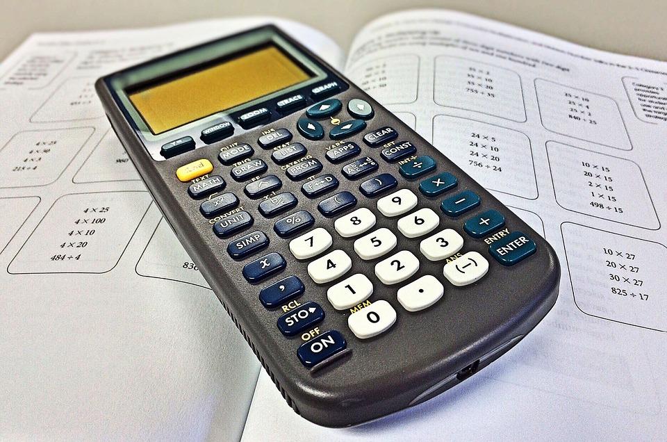 calculator-988017_960_720.jpg