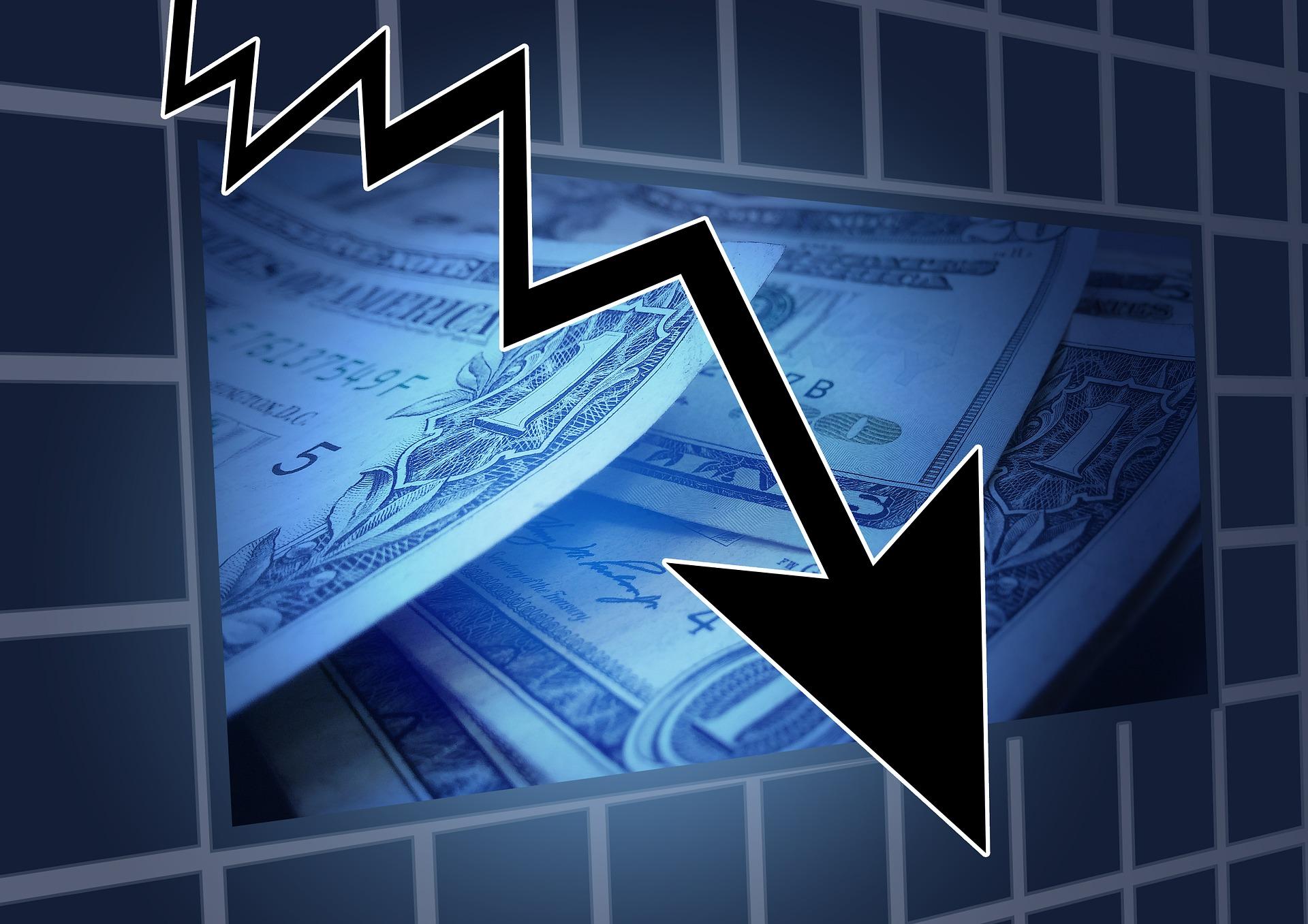 financial-crisis-544944_1920.jpg