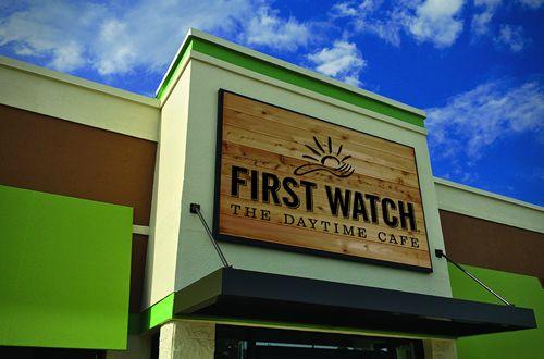 first watch.jpg