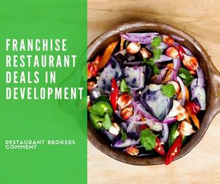franchise_restaurant_deals_in_development.jpg