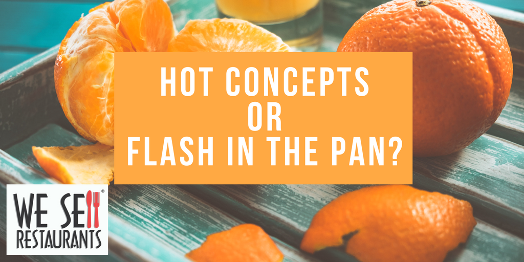 hot concepts or flash in the pan-.png