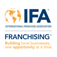ifa logo +