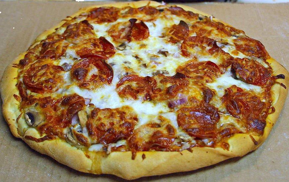 Pizza_Photo_Unlimited_Use.jpg