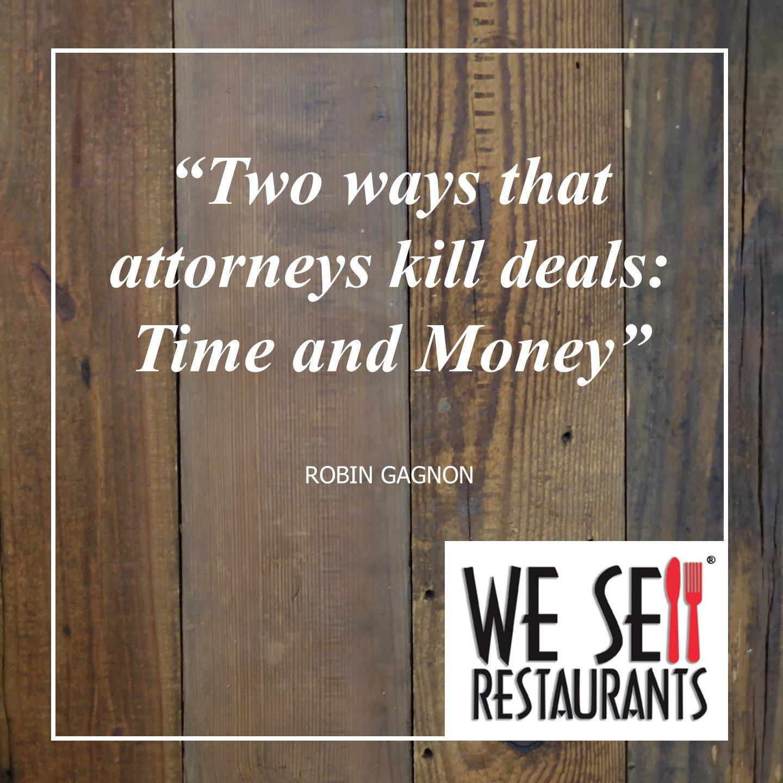 kill deals.jpg