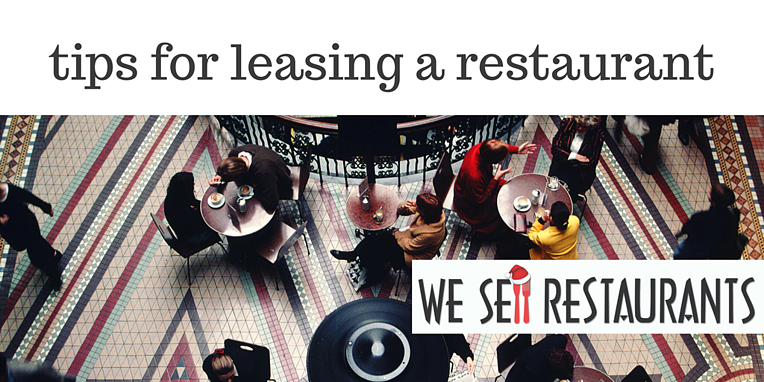 leasing a restaurant.png