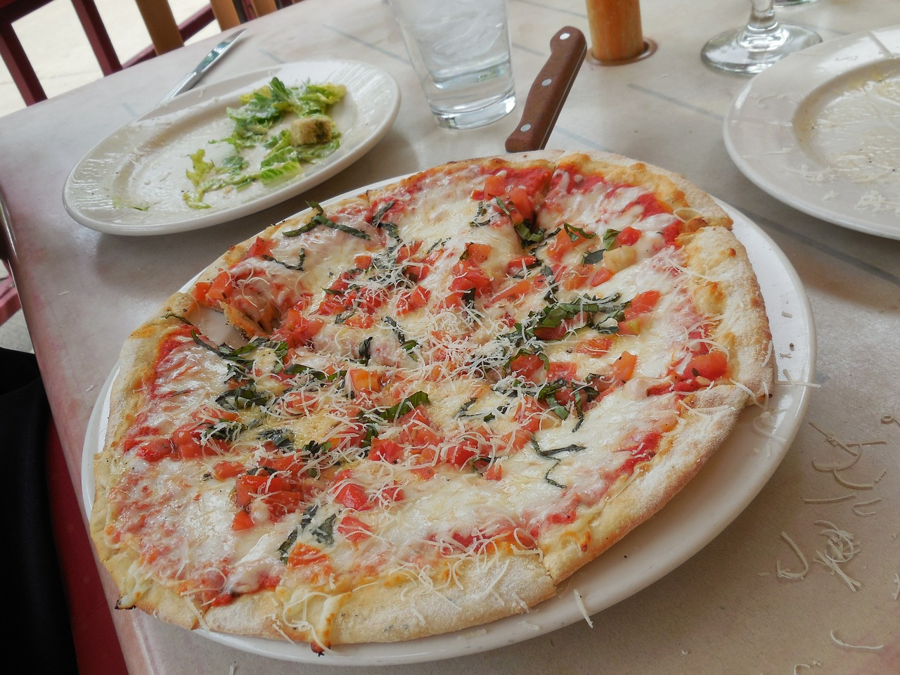 pizza-435930_1280.jpg