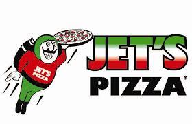 50100-Jets_Pizza-1