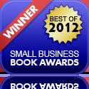 winner-2012-125x125-2.png