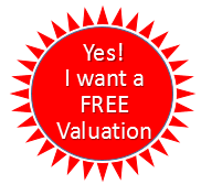Free Restaurant Valuation