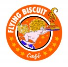 Flying_Biscuit_Round_Logo-1