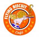 Flying_Biscuit_Round_Logo-1