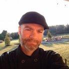 Mark_Ulrich_Headshot