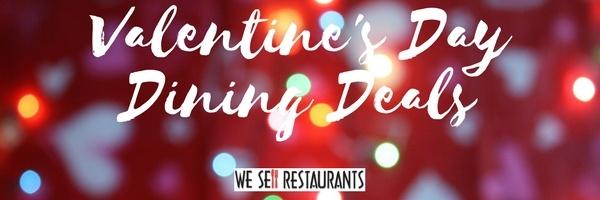 Valentine's DayDining Deals.jpg