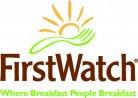 firstwatch-1