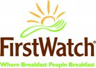 firstwatch-1