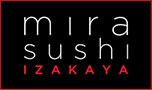 logo-mira-sushi4-1